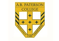 AB Patterson College