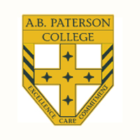A.B. Patterson College