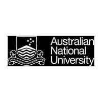 ANU National Leadership Program