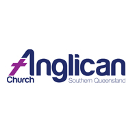 Anglican Church Southern Queensland