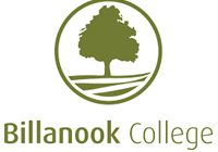 Billanook-College