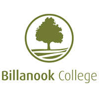 Billanook College