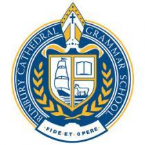 Bunbury Cathedral Catholic School