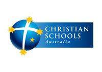 Christian-Schools-Australia