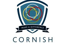 Cornish-College