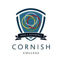 Cornish College
