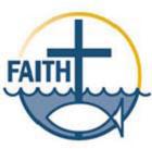 Faith Lutheran College Redlands