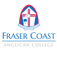 Fraser Coast Anglican College