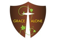 Grace-Lutheran-College