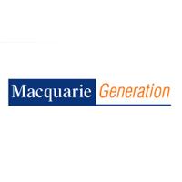 Macquarie Generation