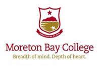 Moreton-Bay-College