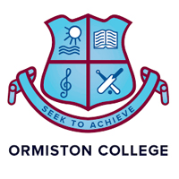Ormiston College