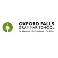 Oxford Falls Grammar