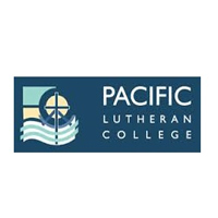 Pacific Lutheran College