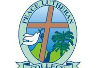 Peace-Lutheran-College