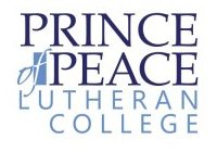 Prince-of-Peace-Lutheran-College