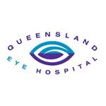 Queensland Eye Hospital