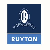 Ruyton Girls School