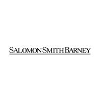 Salomon Smith Barney