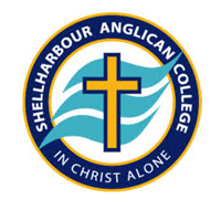 Shellharbour Anglican College