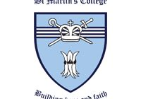 St-Martins-College