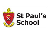 St-Pauls-School