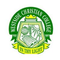 Westside Christian College