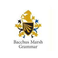 Baccus Marsh Grammar – Woodlea