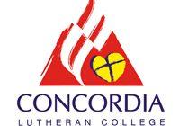 Concordia-Lutheran-College-Logo