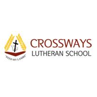 Crossways Lutheran School