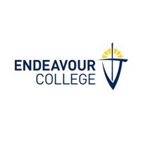 Endeavour College