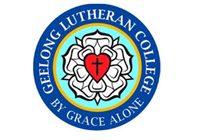 Geelong-Lutheran-College-Logo