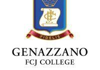 Genazzano-FCJ-College