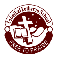 Lobethal Lutheran College