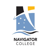 Navigator College