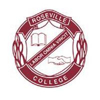 Roseville College
