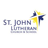 St Johns Lutheran School