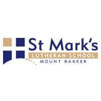 St Mark's Lutheran Primary School