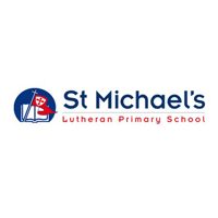 St Michael's Lutheran School