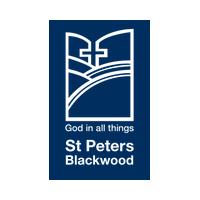 St Peters Lutheran School – Blackwood