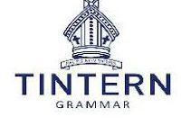 Tintern Grammar School
