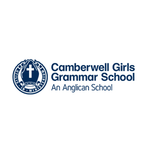 Camberwell Girls Grammar School
