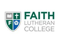 Faith Lutheran College - Tanunda, SA
