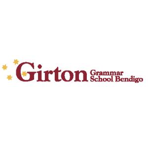 Girton Grammar School