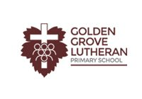 Golden Grove Lutheran Primary School Logo