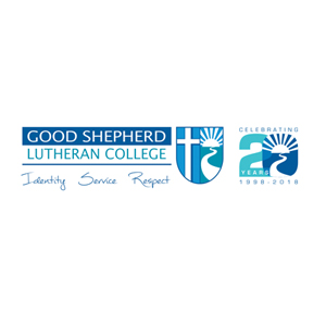 Good Sheppard Lutheran College