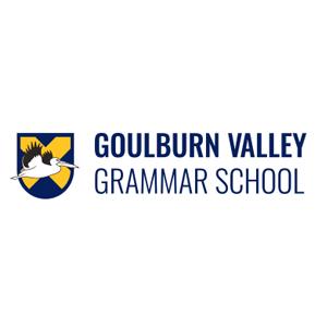 Goulburn Valley Grammar School