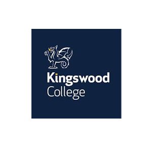 Kingswood College