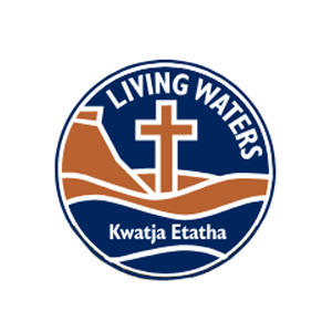 Living Waters Lutheran Primary School