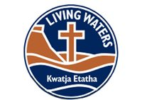 Living Waters Primary School Logo